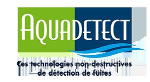 Aquadetect